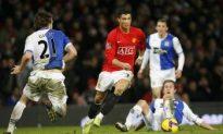 United Extends Lead Atop Premier League