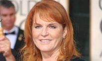 Duchess of York Embarrassed Over Sellout Deal