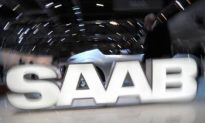 Sweden's Saab Faces Uncertain Future