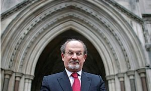 Call to Reform 'chilling' English Libel Laws