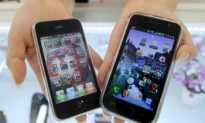 Samsung Galaxy: Smartphone Suite Expands by Four
