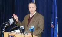 Misuse of TSA Scanner Images a Federal Crime, Says Schumer