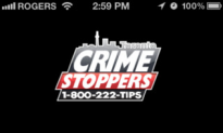 Crime Stoppers Brings Crime-Fighting to Smartphones