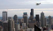 Cities Survive Despite Technology