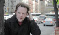 NY Film Industry Seeks Security