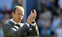 Shearer's Newcastle Relegated, Joy for Hull