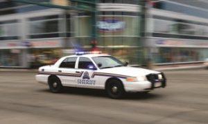 Edmonton Faces Highest Murder Rates in Canada