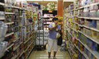 American Consumers Vulnerable to Contaminated Products