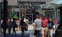 Consumer Confidence Beats Expectations