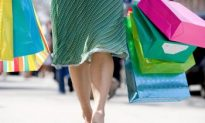 Responsible Shopping: How Can We Do It?