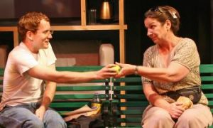 Theater Review: 'Summer Shorts 2'