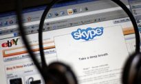 Skype Files Initial Public Offering