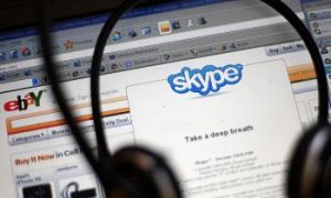 Lawsuits Hold Key to Skype's Future