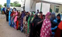 Somaliland Vote Relatively Peaceful