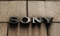 Sony Announces Biggest Loss Ever, to Slash Workforce