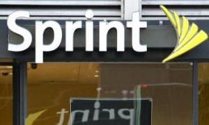 Sprint Eyes Turnaround, Preps New Mobile Phones