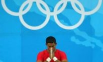 Athletes Dissatisfied with Religious Services in Olympic Village