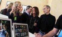 Steve Jobs: Rumor Says Steve Jobs Has 6 Weeks to Live
