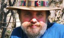 The Refrain in Steve Gaarder's Life: Doing Better