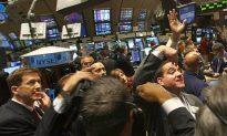 Treasury to Sell $18 Billion AIG Stake