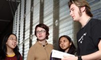 BC Skilled Worker Shortage to Reach Tipping Point by 2016: Report