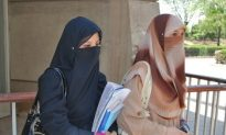 Pakistani Women's Views on the Burqa