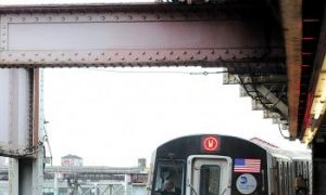 MTA Passes New Budget, Raising Fares and Cutting Services