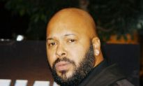 Suge Knight to Appeal Judge's Decision in Kanye Lawsuit