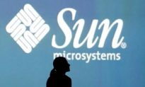 Oracle Acquires Sun for $7.4 Billion