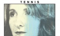 Album Review: Tennis – 'Young and Old'