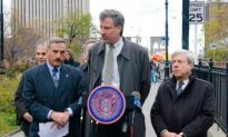 City Officials Call for Alternative to Proposed Brooklyn Bridge Toll