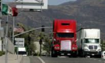 Largest U.S. Trucking Firm YRC Avoids Bankruptcy