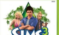 Game Review: 'The Sims 3'