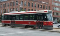 TTC Seeks to Ban Assailants from Using Its Services