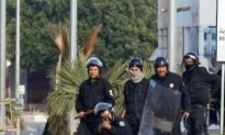 Tunisia Closes Schools and Universities, Protests Continue