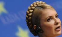 Chinese Diplomat Throws Tantrum in Cabinet of Ministers of Ukraine