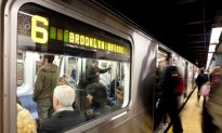 Thanksgiving Day NYC Transportation Schedules