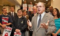 Law Would Block Transit Cuts, Fare Increases