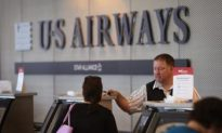US Airways to Cut 1,000 Jobs, Reduce Service