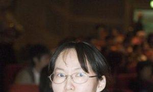Arts Center Superintendent: Shen Yun Was 'absolutely astounding'