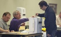 StatsCan Unravels Low Voter Turnout