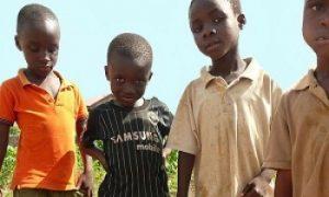 West African Journal: Can Development Be Green?