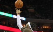 Celtics Fall to Bobcats in Four Hard-Fought Quarters