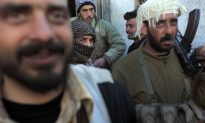 Syrian Bloodshed After UN Peace Plan
