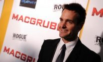 Will Forte Leaves Cast of 'SNL'