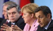 Analysis: EU Countries Facing Tough Times