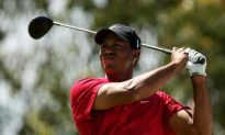 Tiger Woods Announces Return Beginning at the Masters in Augusta
