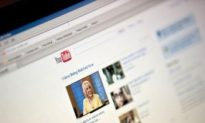 A New YouTube Era Has Chad Hurley Hand Over the Reins