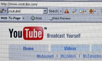 YouTube Introduces Face-Blur Tool to Protect Activists, Children