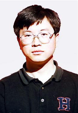 Li Shanshan became a target for her unflinching appeals for the release of her fiancé and, later, husband, Zhou Xiangyang. She is currently in a brainwashing center, having been abducted on Oct. 29 and sentenced two years of 're-education.' Her family members and Amnesty International are calling for her release. (Minghui.org)
